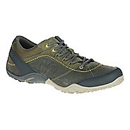 Mens Merrell Wraith Fire Casual Shoe