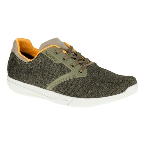 Men's Merrell�Roust Revel