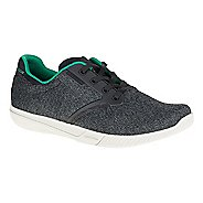 Mens Merrell Roust Revel Casual Shoe