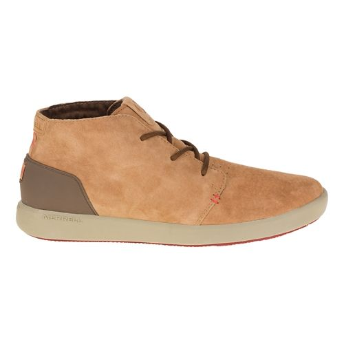 Men's Merrell�Freewheel Bolt Chukka