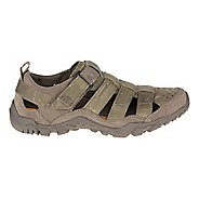 Mens Merrell Telluride Wrap Casual Shoe