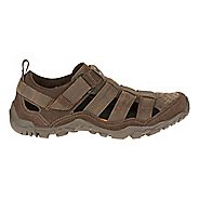 Mens Merrell Telluride Wrap Casual Shoe
