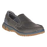 Mens Merrell All Out Blazer Moc Casual Shoe