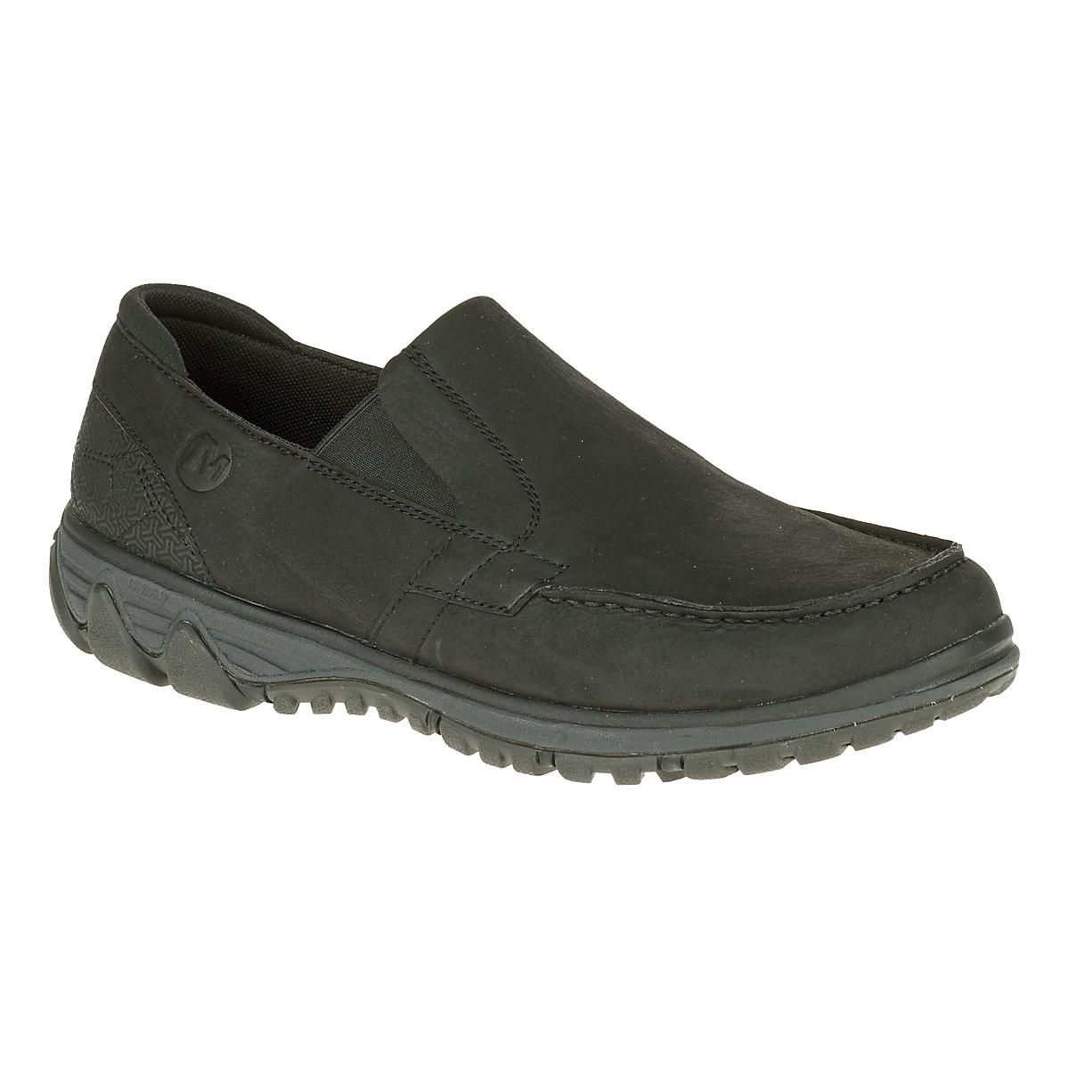 Men's Merrell�All Out Blazer Moc