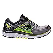 Mens Brooks Glycerin 14 Running Shoe