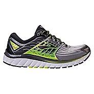Mens Brooks Glycerin 14 Running Shoe