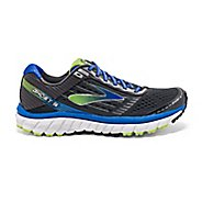 Mens Brooks Ghost 9 Running Shoe