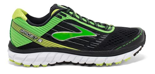 Mens Light Running Shoes   Road Runner Sports