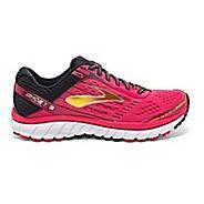 Womens Brooks Ghost 9 Running Shoe