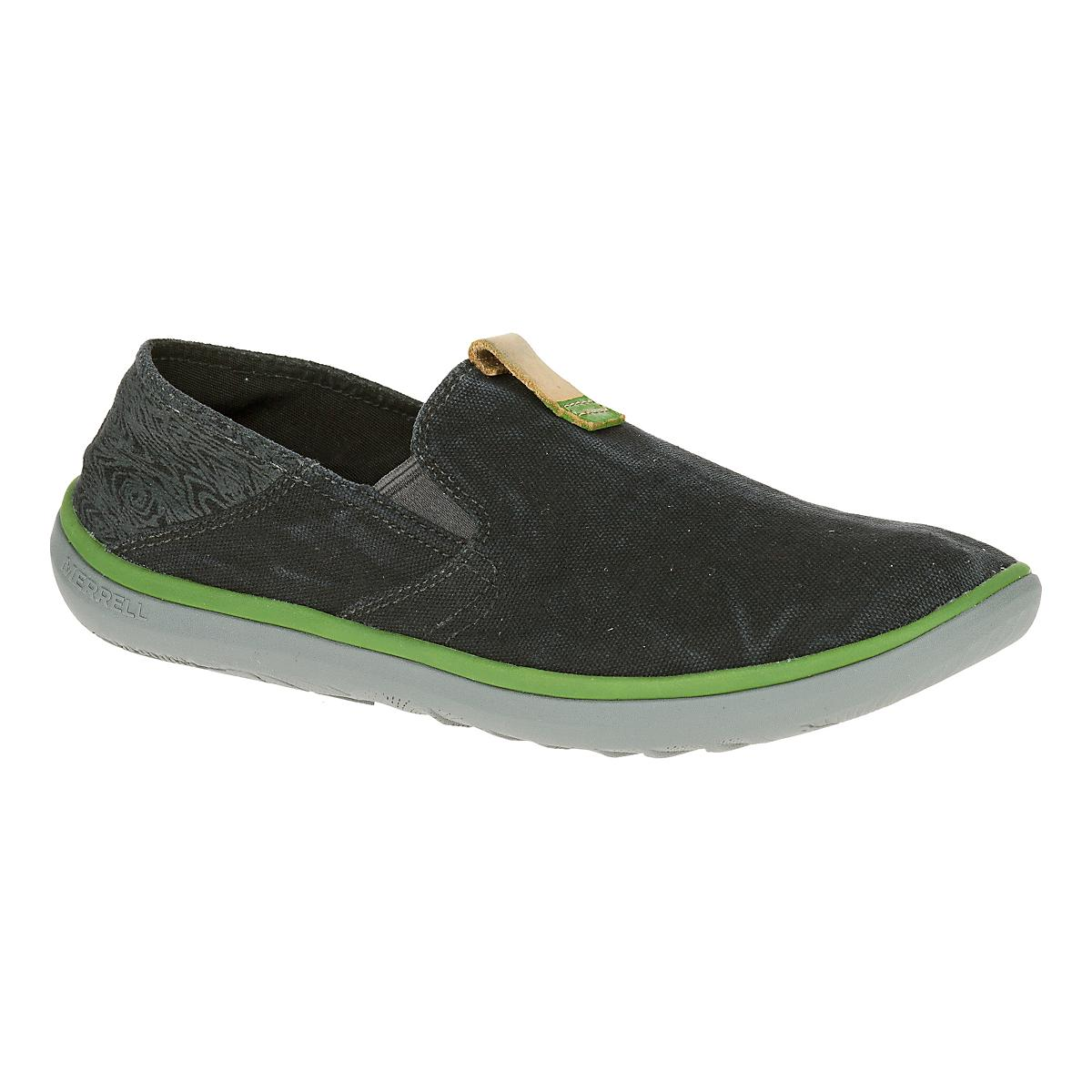 Men's Merrell�Duskair Moc