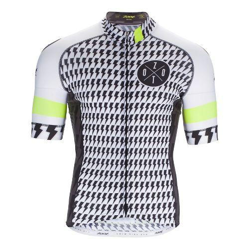 Men's Zoot�M Cycle LTD Jersey