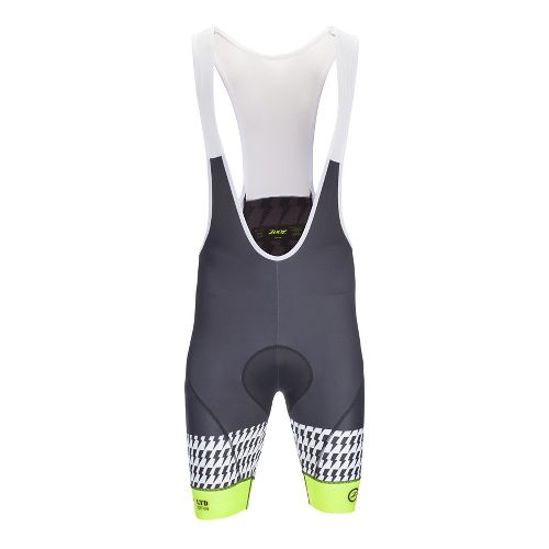 Men's Zoot�Cycle LTD Bib
