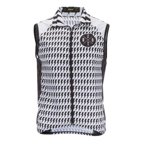 Men's Zoot�Cycle LTD Wind Vest