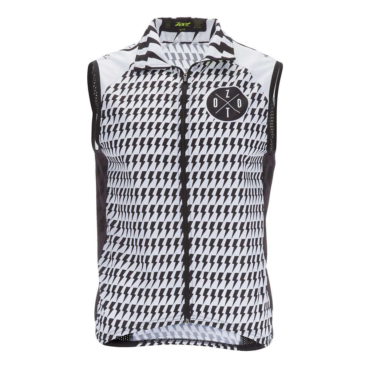 Men's Zoot�Cycle LTD Wind Vest