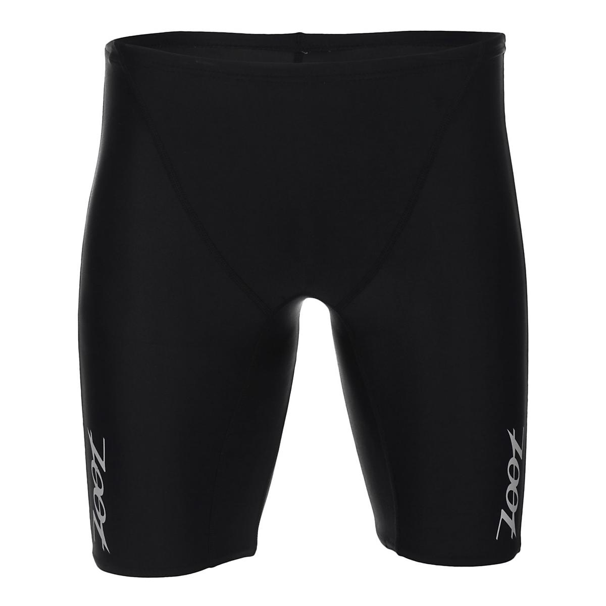 Men's Zoot�Swim Jammer