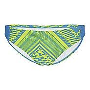 Womens Zoot Training Bottom Swim