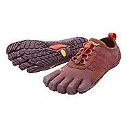 Womens Vibram FiveFingers Trek Ascent Trail Running Shoe