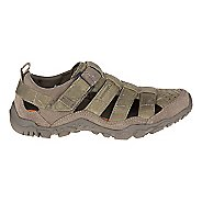 Womens Merrell Capra Bolt Waterproof Hiking Shoe