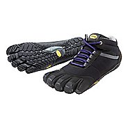 Womens Vibram FiveFingers Trek Ascent Insulated Trail Running Shoe