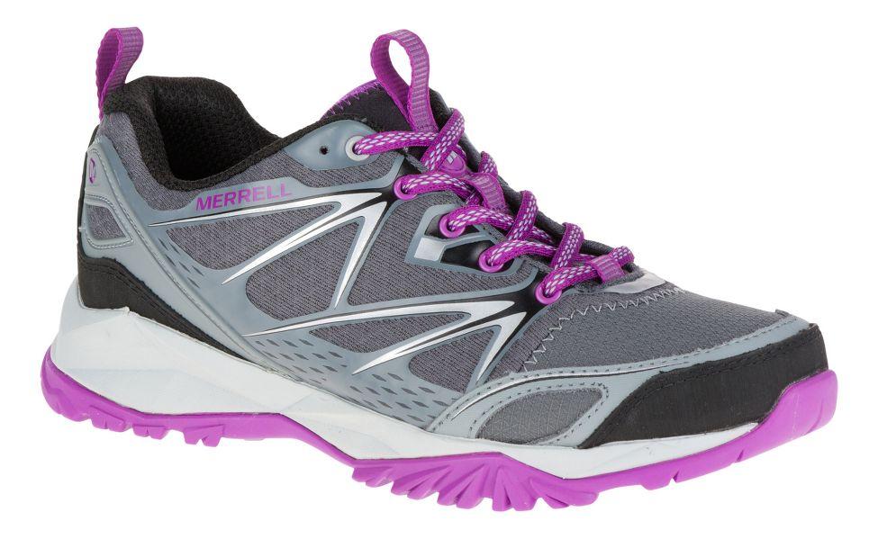 Merrell Capra Bolt Hiking Shoe