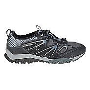 Womens Merrell Capra Rapid Hiking Shoe