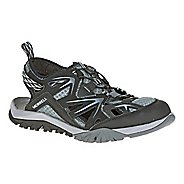 Womens Merrell Capra Rapid Sieve Hiking Shoe