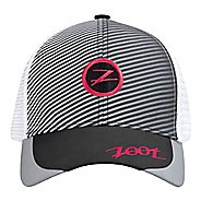 Zoot Tech Trucker Cap Headwear