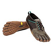 Womens Vibram FiveFingers Trek Ascent LR Trail Running Shoe
