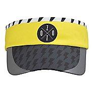 Zoot Stretch Visor Headwear
