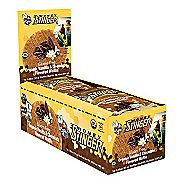 Honey Stinger Gluten Free Organic Waffle 16 pack Bars