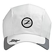 Zoot Chill Out Hat Headwear
