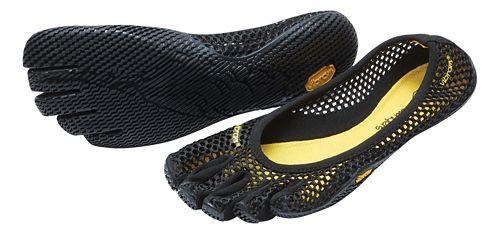 Womens Vibram FiveFingers Vi-B Casual Shoe - Black 40