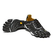 Womens Vibram FiveFingers Vybrid Sneak Walking Shoe