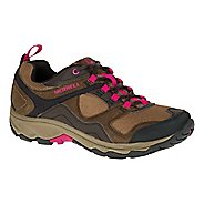 Womens Merrell Kimsey Hiking Shoe