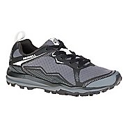 Womens Merrell All Out Crush Light Trail Running Shoe