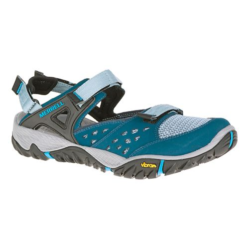Women's Merrell�All Out Blaze Sieve MJ