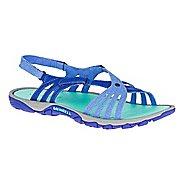 Womens Merrell Enoki Link Sandals Shoe