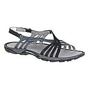 Womens Merrell Enoki Link Sandals Shoe
