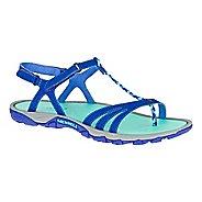 Womens Merrell Enoki Twist Hiking Shoe