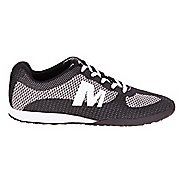 Womens Merrell Civet Casual Shoe