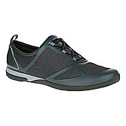 Womens Merrell Ceylon Sport Lace Casual Shoe