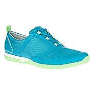 Womens Merrell Ceylon Sport Lace Casual Shoe