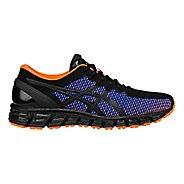 Mens ASICS GEL-Quantum 360 CM Running Shoe