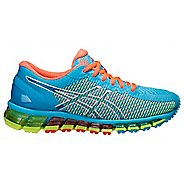 Womens ASICS GEL-Quantum 360 CM Running Shoe