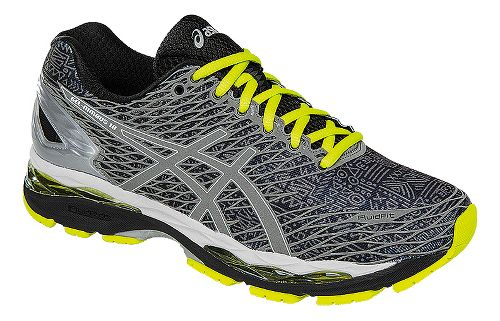 lightest weight asics gel nimbus