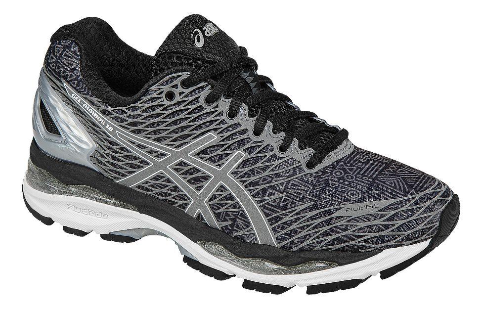 ASICS GEL-Nimbus 18 Lite-Show Running Shoe