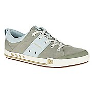 Womens Merrell Rant Casual Shoe