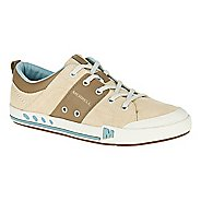 Womens Merrell Rant Casual Shoe