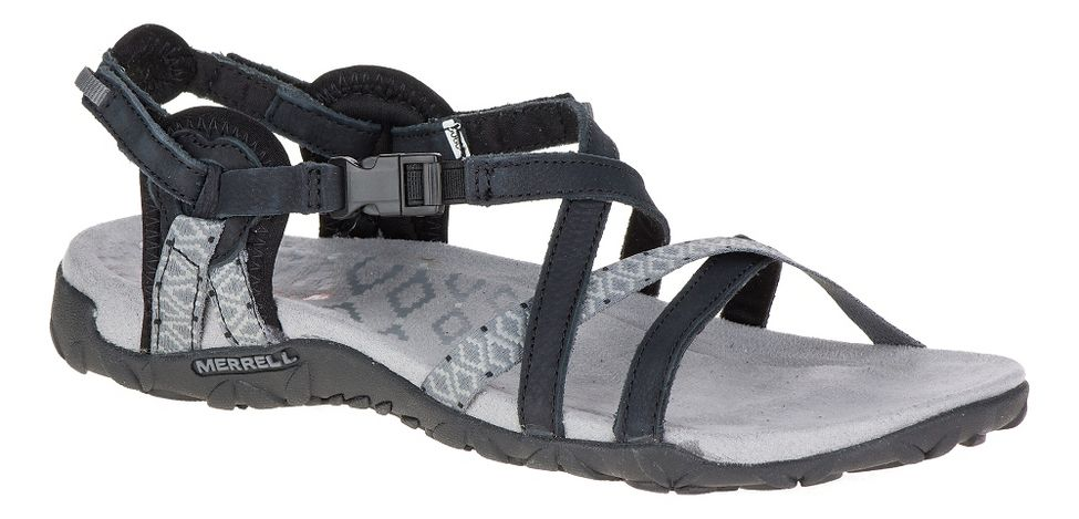 Merrell Terran Lattice II Sandals