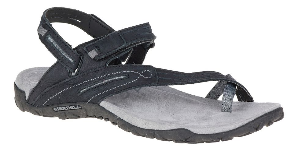 Merrell Terran Convertible II Sandals